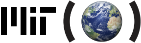 MIT Campaign for a Better World Logo